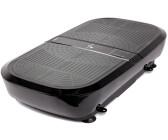 vibrationstrainer 100 bis 150 kg maximales k rpergewicht preisvergleich g nstig bei idealo kaufen. Black Bedroom Furniture Sets. Home Design Ideas