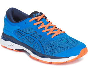 Gel 24 € 107 Orange Asics Ab Kayano Directoire Bluepeacoathot 45 KJc13ulFT5