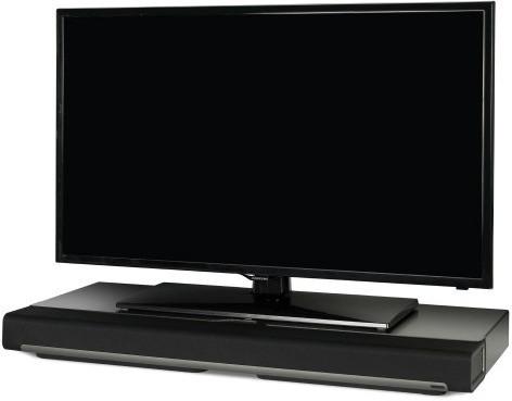 Flexson Sonos Playbar TV Stand