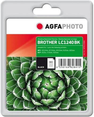 Image of AgfaPhoto APB1240BD