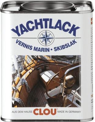 CLOU Yachtlack