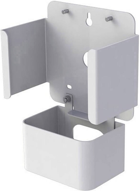 Image of Flexson Sonos Connect Wall Mount