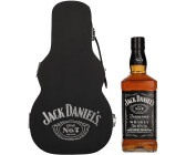 jack daniel 39 s old no 7 40 ab 2 60 preisvergleich bei. Black Bedroom Furniture Sets. Home Design Ideas