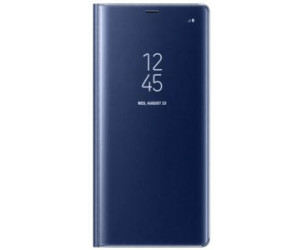 samsung clear view standing cover note 8