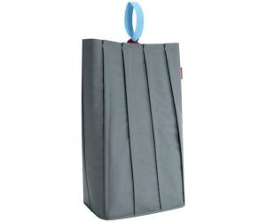 reisenthel laundrybag l basalt ab 37 61 preisvergleich. Black Bedroom Furniture Sets. Home Design Ideas