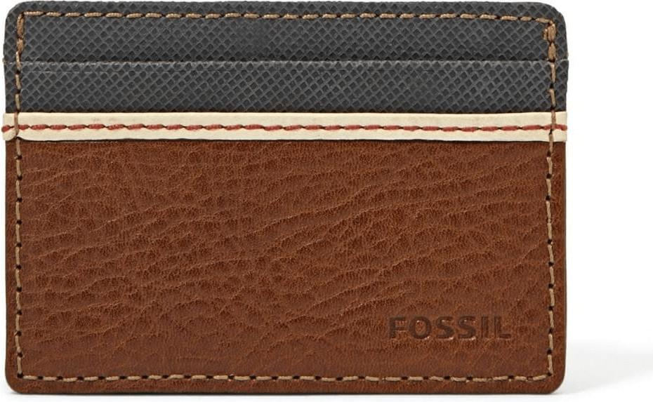 Image of Fossil Elgin brown (ML3311)