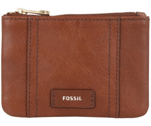Image of Fossil Ellis brown (SL7102)