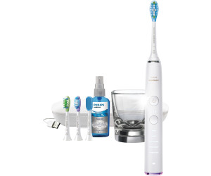 Philips Sonicare DiamondClean Smart HX9924 ab 208,00