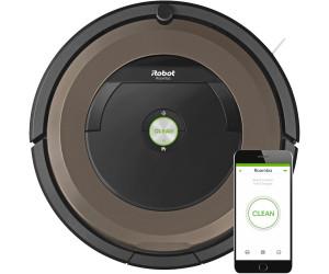 Precio Repuestos Roomba 896 Amazon