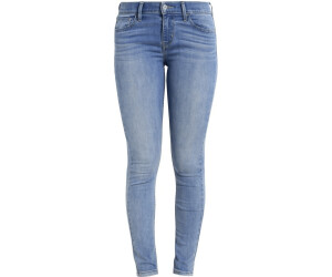 8f39908f Buy Levi's 710 FlawlessFX Super Skinny Jeans from £43.00 – Best ...