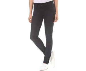874eaad547f Buy Levi s 710 FlawlessFX Super Skinny Jeans from £43.00 – Best ...