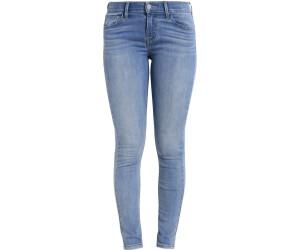 b3c983f33b0 Levi s 710 FlawlessFX Super Skinny Jeans au meilleur prix sur idealo.fr