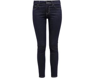 Levi s 710 FlawlessFX Super Skinny Jeans ab 42,42 €   Preisvergleich ... 3fb6fe6bdc
