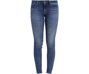 Levi S 711 Skinny Jeans Desde 19 69 Marzo 2021 Compara Precios En Idealo
