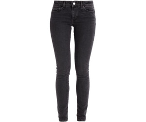 73db40fac9e Levi s 711 Skinny Jeans desde 54