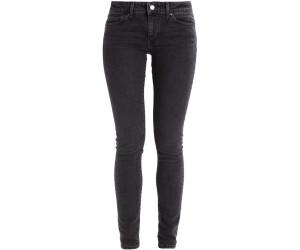 Levi's 711 Skinny Jeans au meilleur prix | Février 2020