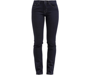 410d5b1c3 Buy Levi's 712 Slim Jeans lone wolf from £44.99 – Best Deals on ...