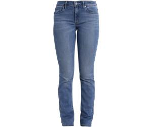 Sur Prix 712 Meilleur Levi's Au Slim Jeans 41nqSw