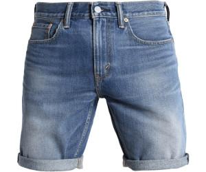 18d08c4a95b Levi's 502 Regular Taper Shorts (32792) ab € 41,90 | Preisvergleich ...