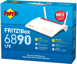 Bildergebnis für fritzbox 6890
