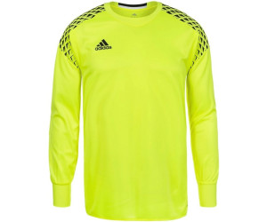 Adidas Onore 16 Goalkeeper Jersey au meilleur prix sur