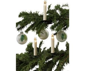 hellum led weihnachtsbaumkerzen kabellos 5er erweiterungs set ab 14 18 preisvergleich bei. Black Bedroom Furniture Sets. Home Design Ideas
