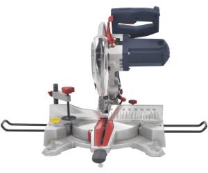 Kapp Gehrungssäge SMS 1650-210-1 Zugsäge Kappsäge Untergestell Laser Matrix Zug