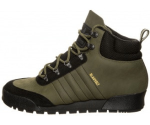 Adidas Jake 2 olive cargo/black/bliss