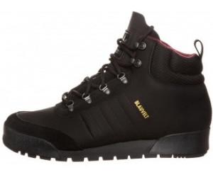 Adidas Jake 2 core black/core black/core black