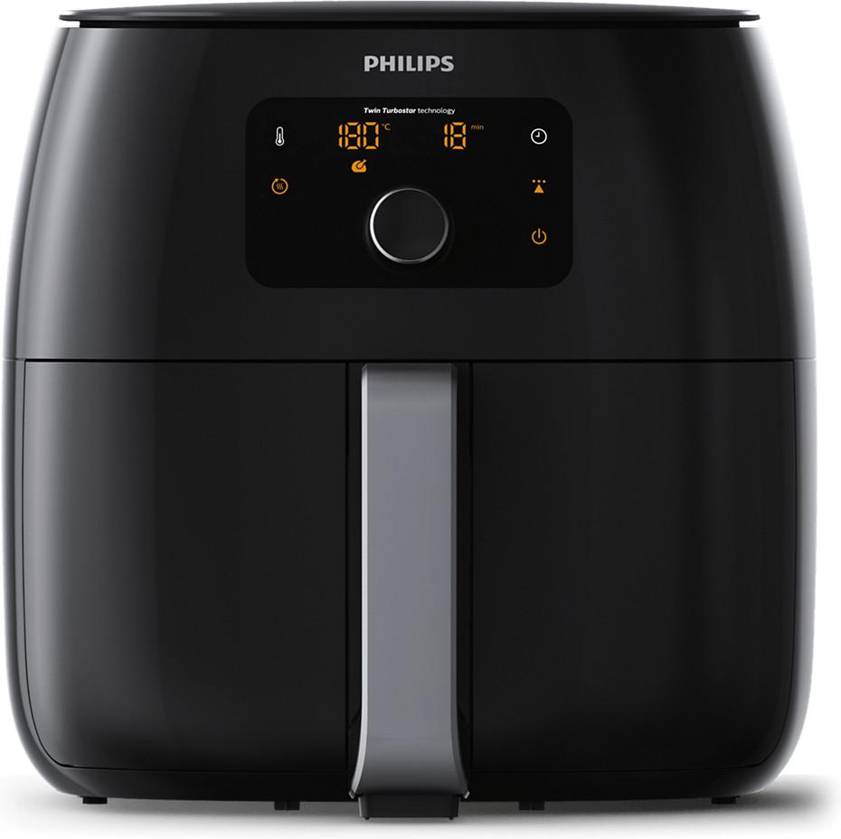 Philips Airfryer XXL HD9652/90
