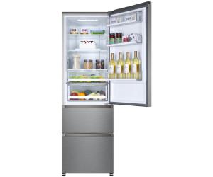Kühlschrank Haier : No frost kühlschrank awesome haier a fe cmj kühl