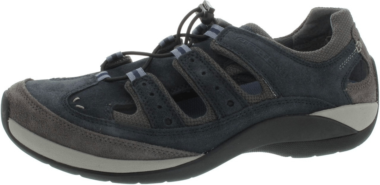 Camel Active Moonlight 12 navy/dark grey