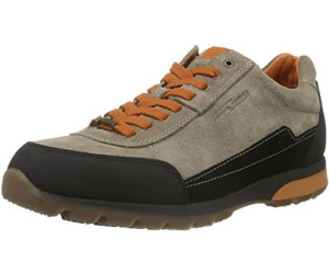 details for classic shoes 50% price camel active Slalom GTX 11 ab 125,73 € | Preisvergleich bei ...