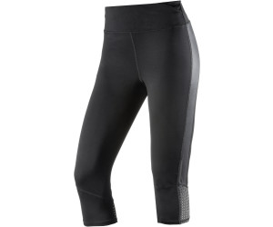 98fbad83872 Buy Adidas Supernova 3/4 Tight Women from £20.00 – Best Deals on ...