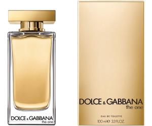 d10ec6c0ddf6d Dolce   Gabbana The One 2017 Eau de Toilette. 33 ...