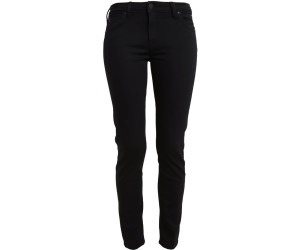 Lee Elly Jeans Skinny Fit Black Rinse