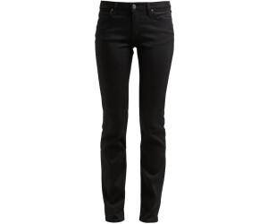 684982812443a Lee Marion Straight Jeans ab 14,99 € | Preisvergleich bei idealo.de