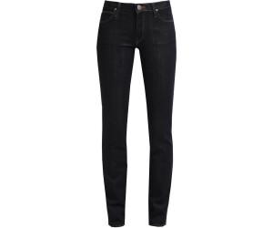 Lee Marion Straight Jeans ab € 38,50 | Preisvergleich bei