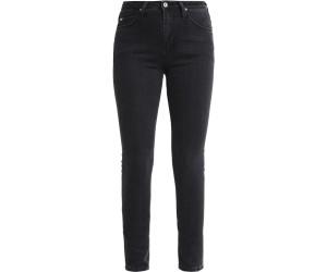 Lee Fit Jeans Prix Au Sur Meilleur High Skinny Scarlett rqrwIgHP