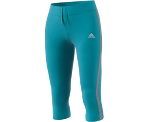 Adidas Response 3/4 Tight Women ab 19,98 € | Preisvergleich ...