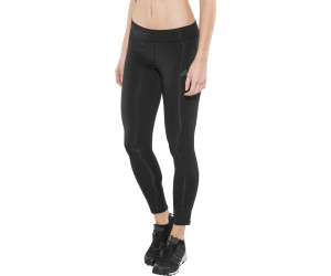 Adidas Response Long Tight Women ab 23,95 € | Preisvergleich ...