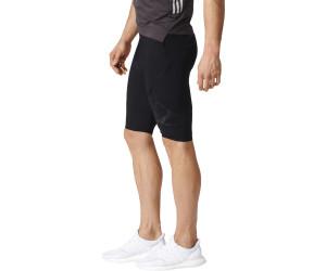 c413935a3aa56 Buy Adidas Adizero Sprintweb Short Tight Men from £25.28 – Best ...