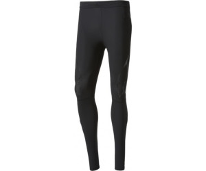 Adidas Adizero Sprintweb Long Tight Men ab 29,97