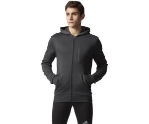 heiß Adidas City Run Knit Jacket Men ab 26,92 ? | Preisvergleich