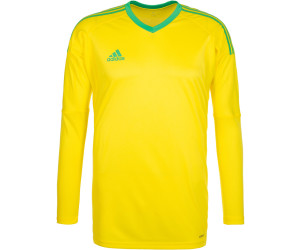 401ef3d32 Buy Adidas Revigo 17 Goalkeeper Jersey from £15.06 – Best Deals on ...