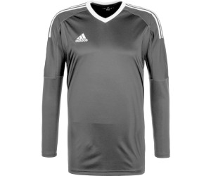 Buy Adidas Revigo 17 Goalkeeper Jersey from £11.84 – Best Deals on ... 19b9865f8