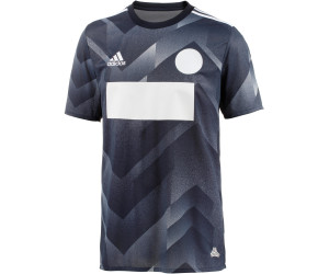 cbcbceb0 Buy Adidas Tango Jersey from £15.00 – Best Deals on idealo.co.uk