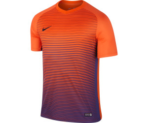Nike Precision IV Trikot ab 17,99 € (September 2019 Preise