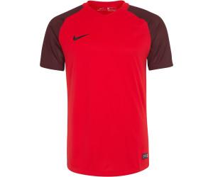 Nike Revolution IV Jersey desde 21 e9799100dd1a