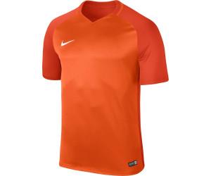 Adidas Tabela 14 Trikot für 9€ günstiges Sportshirt für
